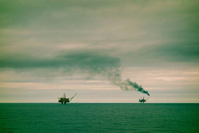 Бизнес, На норвежском арктическом шельфе впервые за 20 лет появятся новые нефтяные скважины | На норвежском арктическом шельфе впервые за 20 лет появятся новые нефтяные скважины