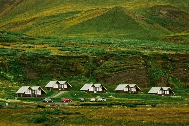 Туризм, Исландцы подумывают ввести плату за въезд в страну | Исландцы подумывают ввести плату за въезд в страну