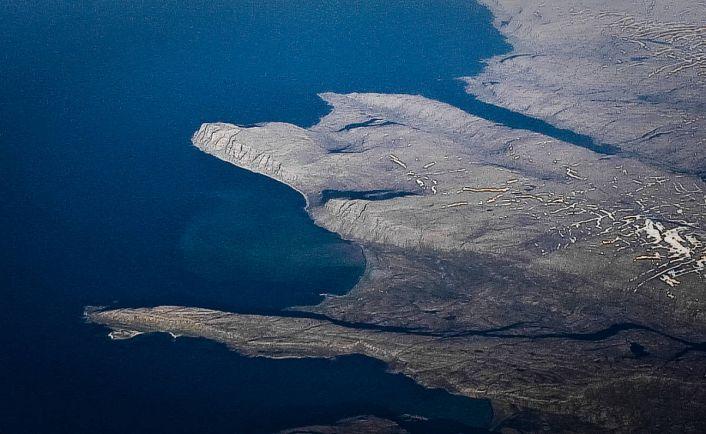 Калейдоскоп, Исландцы спасли крупнейший астрономический интернет-портал страны от банкротства | Исландцы спасли крупнейший астрономический интернет-портал страны от банкротства
