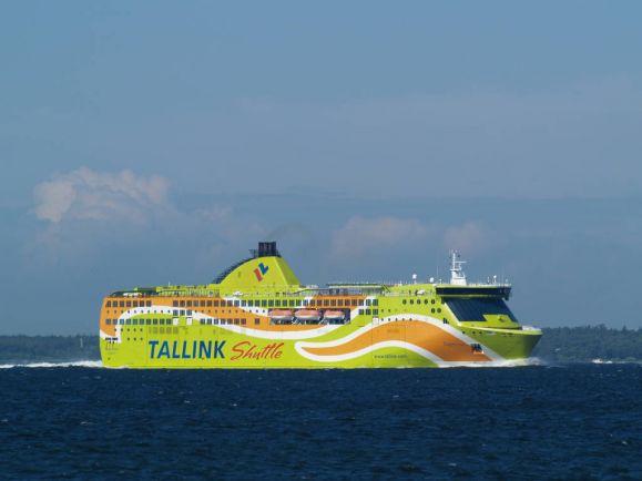 Бизнес, Судьба железнодорожного тоннеля между Таллином и Хельсинки может определится к 2018 году | Судьба железнодорожного тоннеля между Таллином и Хельсинки может определится к 2018 году