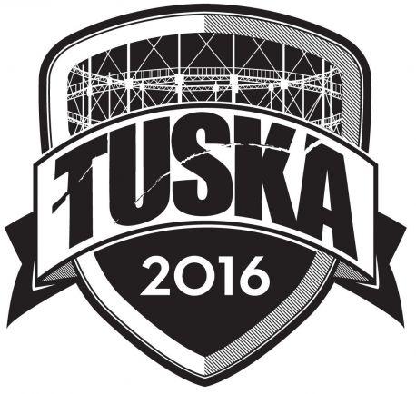 Культура, В Хельсинки начался рок-фестиваль Tuska Open Air | 1 июля в Хельсинки начался рок-фестиваль Tuska Open Air