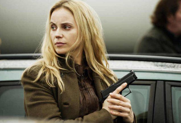 Культура, Четвертый сезон шведско-датского сериала Мост станет последним | Четвертый сезон шведско-датского сериала «Мост» станет последним