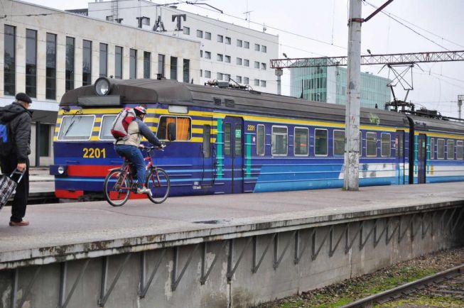 Калейдоскоп, Перепутав поезда в Швеции, эритрейский беженец нечаянно стал нелегалом в Дании | Перепутав поезда в Швеции, эритрейский беженец нечаянно стал нелегалом в Дании