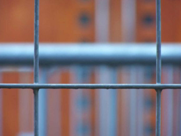 Общество, Суд Осло приговорил иракца к семи годам тюрьмы за серию сексуальных преступлений | Суд Осло приговорил иракца к семи годам тюрьмы за серию сексуальных преступлений