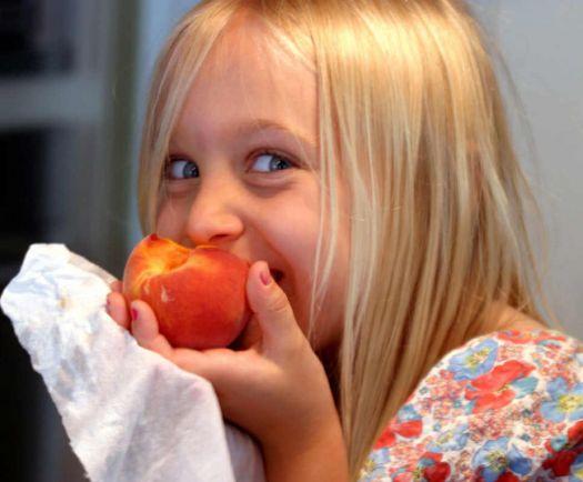 Полезная информация, Здоровое питание улучшает успеваемость школьников | Здоровое питание улучшает успеваемость школьников