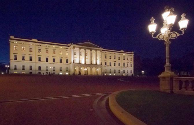 Общество, Норвегия отказалась обсуждать новый договор о торговле с Великобританией   Норвегия отказалась обсуждать новый договор о торговле с Великобританией