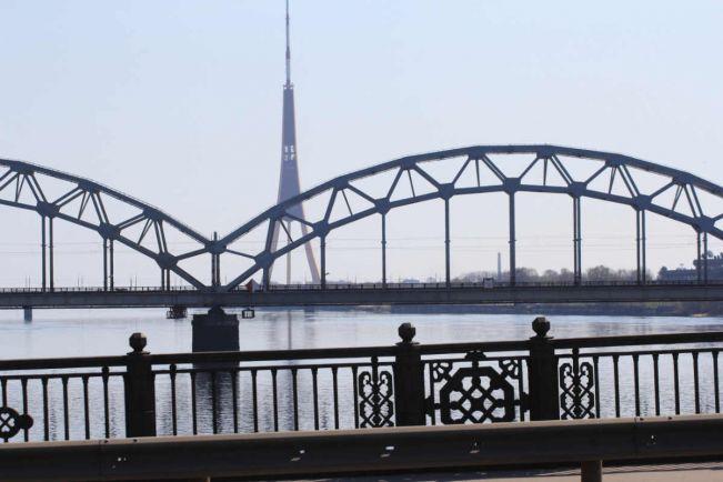 Бизнес, Граждане Латвии теперь могут удалённо регистрировать компании в Эстонии | Граждане Латвии теперь могут удалённо регистрировать компании в Эстонии