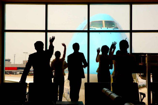 Туризм, Шведские туристы стали чаще ездить в США накануне выборов | Шведские туристы стали чаще ездить в США накануне выборов