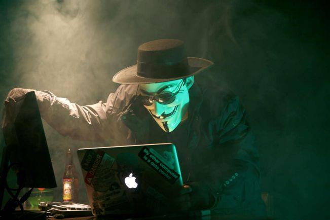 Бизнес, Датский стартап взялся освобождать кибер-заложников | Датский стартап взялся освобождать кибер-заложников