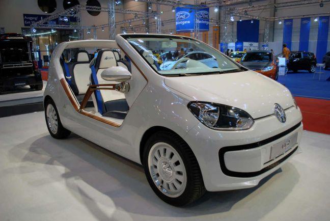 Бизнес, В Дании новую машину можно купить через интернет-сайт производителя | В Дании новую машину можно купить через интернет-сайт производителя