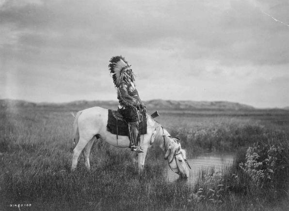 Бизнес, Норвежские саамы убедили пенсионный фонд не финансировать строительство нефтепровода Dakota Access | Норвежские саамы убедили пенсионный фонд не финансировать строительство нефтепровода Dakota Access