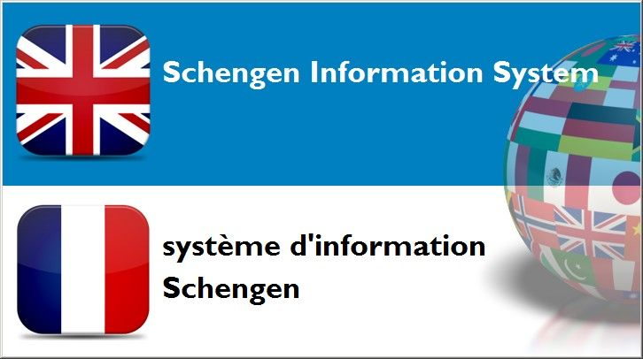 Полезная информация, Пограничники проверяют документы всех въезжающих и выезжающих из Шенгенской зоны | Пограничники проверяют документы всех въезжающих и выезжающих из Шенгенской зоны