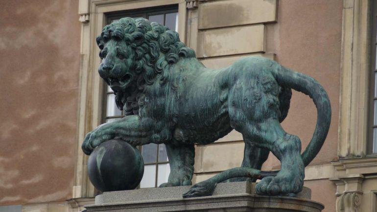 Общество, Шведские спецслужбы опасаются реакции крайне правых на теракт в Стокгольме | Шведские спецслужбы опасаются реакции крайне правых на теракт в Стокгольме