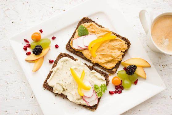Бизнес, Датская сеть хостелов предлагает на завтрак насекомых | Датская сеть хостелов предлагает на завтрак насекомых