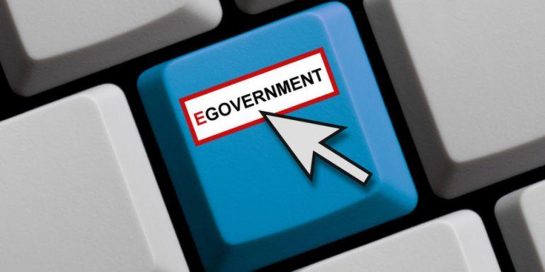 Бизнес, Эстония поможет Ямайке создать первое в регионе «электронное правительство»   Эстония поможет Ямайке создать первое в регионе «электронное правительство»