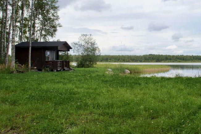 Бизнес, В Финляндии состоится первый Всемирный форум саун |